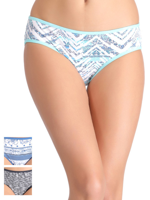 7 best cotton underwears for women