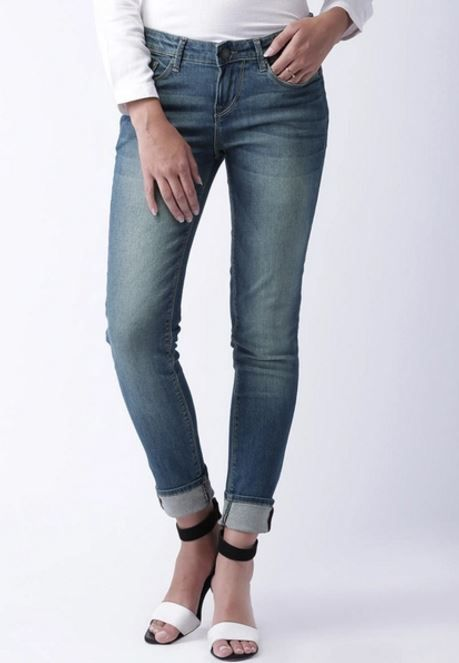 12  jeans for girls with big thighs