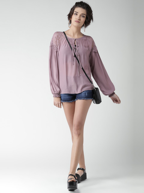 13.tops with fancy sleeves