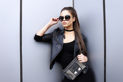 fashion items for girls  6