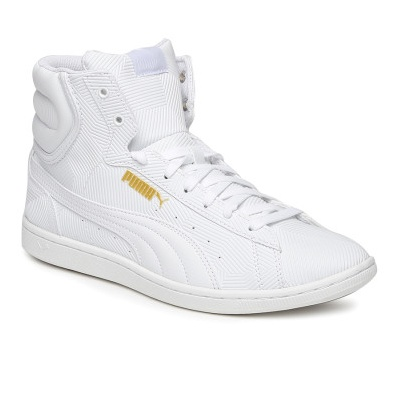 15.white sneakers