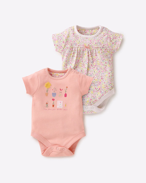 3 gifts for your newborn niece