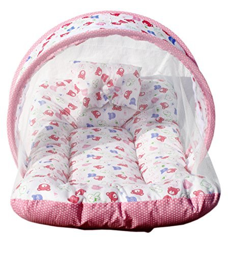 8 gifts for your newborn niece