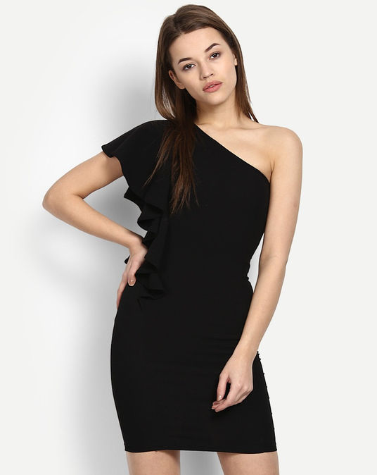 10 fashion items that make you look sexy