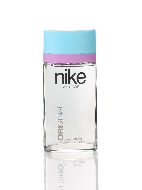 1 beauty products - Nike Fragrances Women Original Perfume
