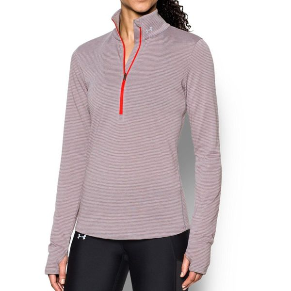 4 workout outfits grey top
