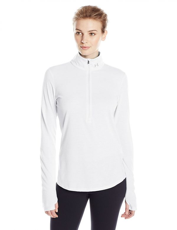 7 workout outfits white jacket