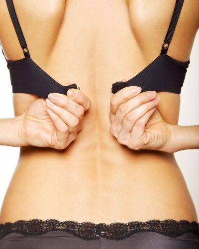 9 Weird Bra Problems We All Know Too Well and How to Solve Them!