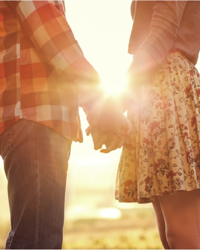 11 Signs That He Is Mr Right for YOU!