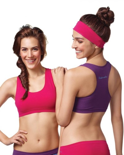 What to Keep in Mind When Buying Your Workout Clothes