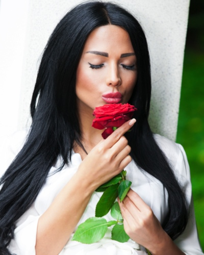 #RealGirlBeauty: Ways To Make Your Hair Smell Amazing ALL The Time