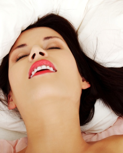 9 Things You Probably Didn't Know About Orgasms!