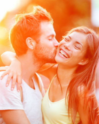 7 Things He Wants (But Might Be Too Shy To Tell You!)