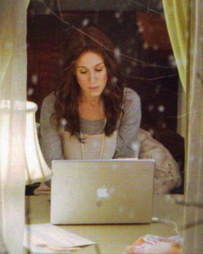 #LifeHacks: How to Be Productive When Working From Home