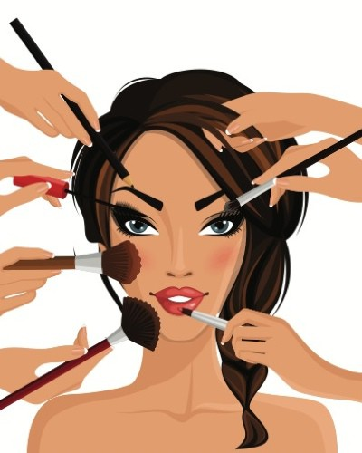 #Beauty911: Makeup Mistakes To Avoid For Acne Prone Skin