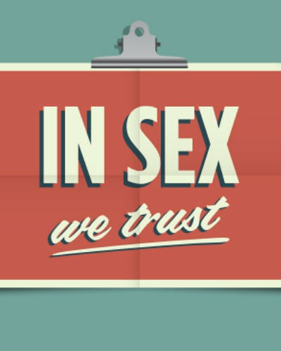 10 Super Sex Quotes to Keep You Inspired!