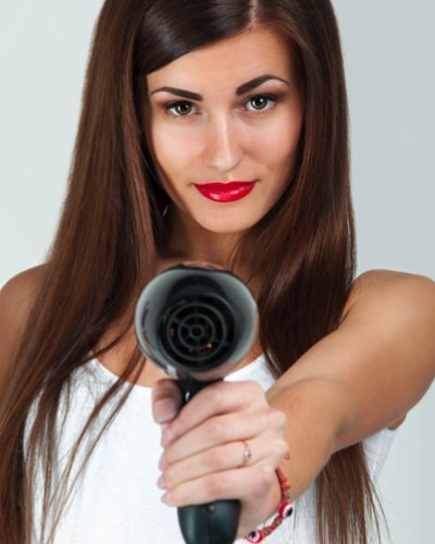 Tame That Mane: 8 Hairstyling Tools Every Girl Must Own