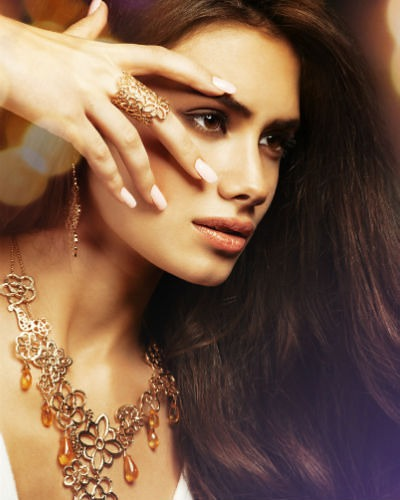 Bling Alert: 10 Jewellery Pieces to Revv Up Your Daily Style