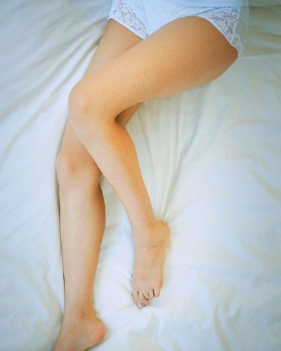 Vaginal Health: Things You Need To Do For Keeping Everything Safe And Sound Down There