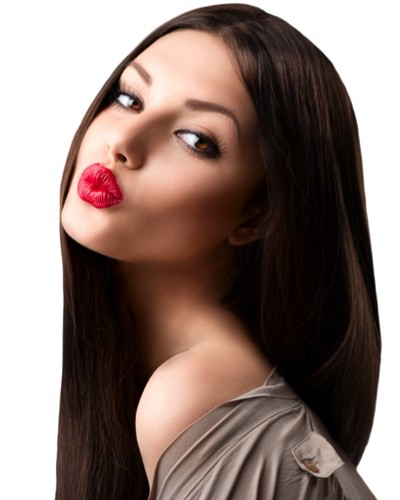 Pucker Up! Your Guide to Delicious Summer Lips