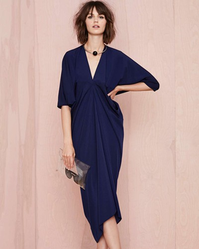 Party Time: 10 Dresses We're Crushing On Right Now!