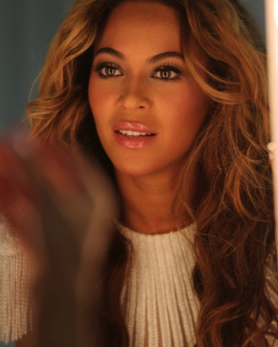 Fierce & Fab: 11 Ways You Didn't Know YOU Were Like Beyonce