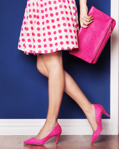 11 ADORABLE Clutches That Cost Less Than Rs 1,000!