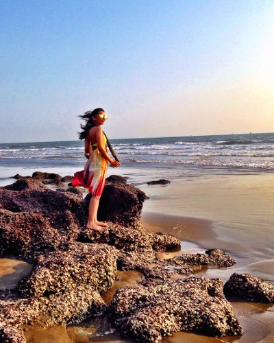 Beach, Please! 7 AWESOME Things You Must Do In Goa