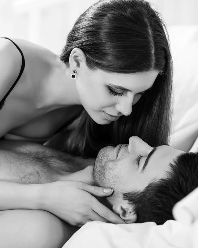 #RulesForSex: 10 Dos And Don'ts For Being A Great Lover