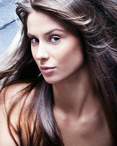 Best Shampoo for all Hair Types