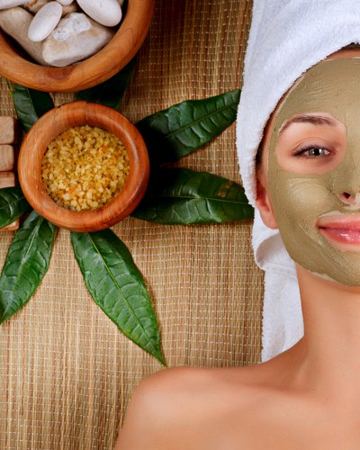 Remedies for Blemishes: Here's How to Get the Perfect Skin!