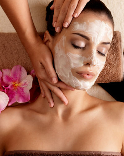 #Beauty101: 7 AWESOME Benefits Of Getting A Regular Facial