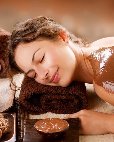 Pamper Yourself! 6 Fab Spa Tricks To Try At Home TODAY