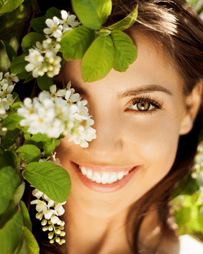 #ForeverYoung: How To Have Fresh, Clear Skin ALWAYS