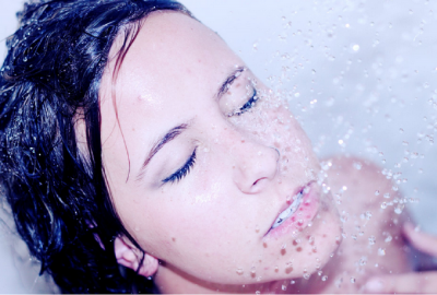 20 Best Organic Shampoos That WILL Make Your Hair Feel Softer!