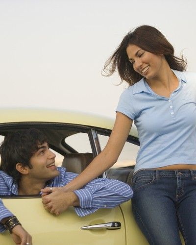 8 Questions To Ask A Guy Before You Take It Further!