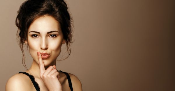 Get Flawless Skin… By BAKING Your Makeup!!