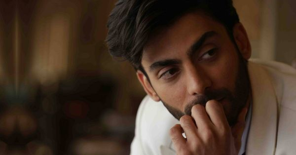 10 Things Every Girl Wants Fawad Khan To Know