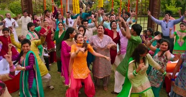 THIS Is What It's Like To Grow Up Punjabi (You Know It's True!)