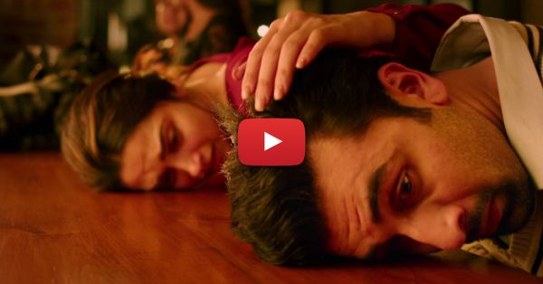 There Is No Way Tamasha Ends Like THIS… Is There?