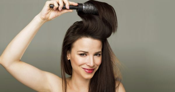 12 Hairstyle Ideas You Must Try At Least ONCE In Your Life!