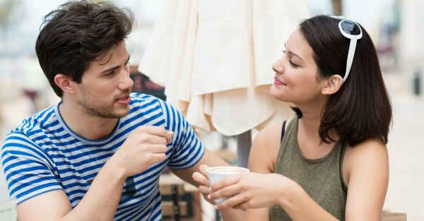 #HeSays: 7 Fights Guys NEVER Want To Have With Their Girlfriends