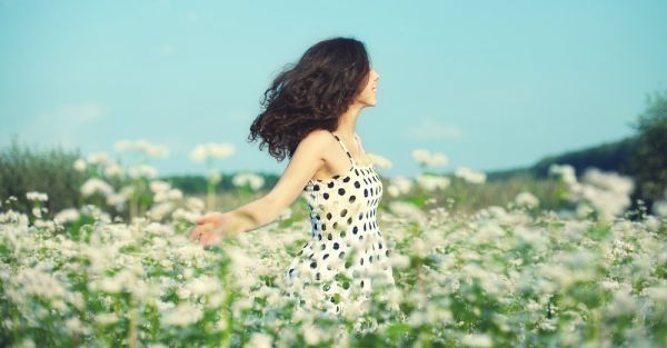 What's Your Secret Source Of Happiness? Your Zodiac Says...