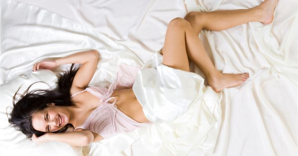 10 Things Every Girl Should Know About Her Clitoris!