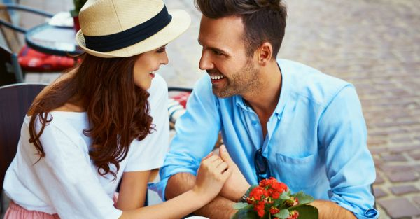 #MyStory: Why I'll Never Regret Having A Fling With Him...