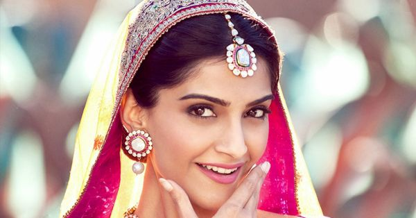 7 Tricks To Keep Your Skin Glowing - Even After The Wedding!
