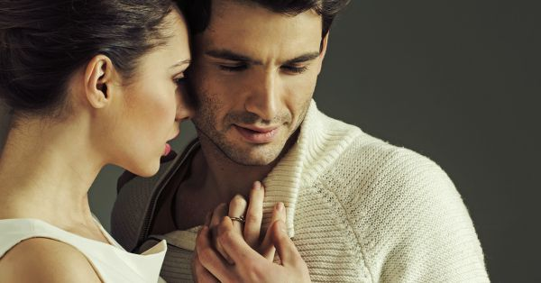 #HeSays: 9 Things Girls Say That Secretly Annoy Guys!