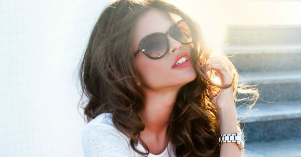 6 Easy Ways To Give New Life To Boring Hair!