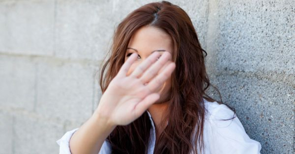 7 Things No Girl Should Feel Embarrassed About!