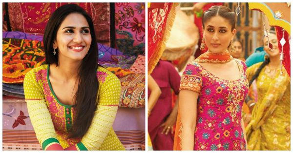 What Do Punjabi And Baniya Girls Have In Common? (SO MUCH!)
